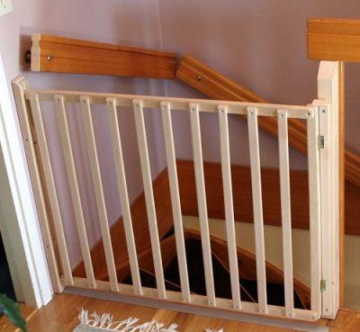 Как сделать лестницу угловую на второй этаж своими руками
